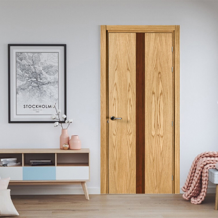 Купить межкомнатные двери PLATO 1304 Fado