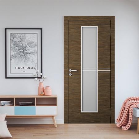 Купить межкомнатные двери VERONA VL-31 Paolo Rossi