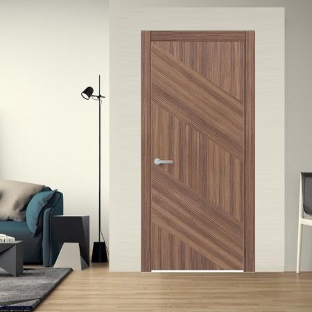 Купить межкомнатные двери Line Set 02 Wake Wood