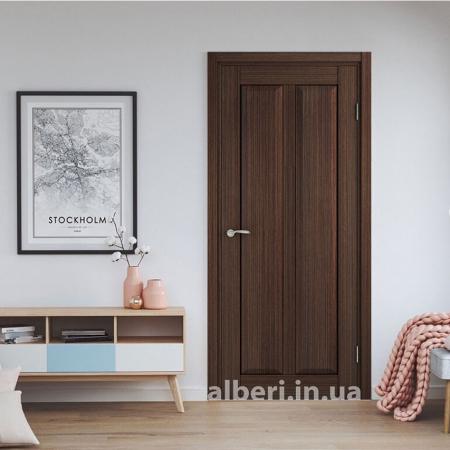 Купить межкомнатные двери Lavinia Alberi