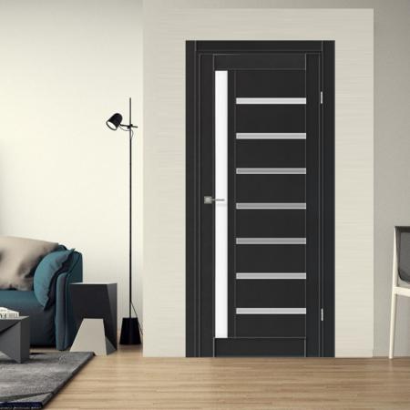 Купить межкомнатные двери ART 10.04 Art Door