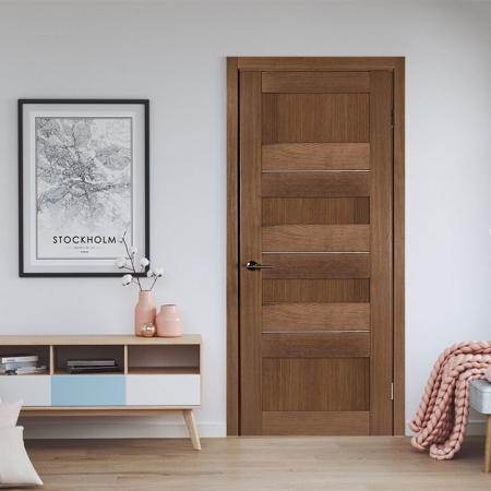 Купить межкомнатные двери VERONA 1012 Fado