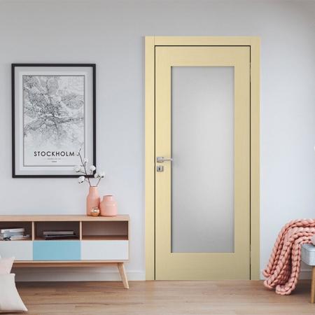 Купить межкомнатные двери NEAPOL NR-20 Paolo Rossi