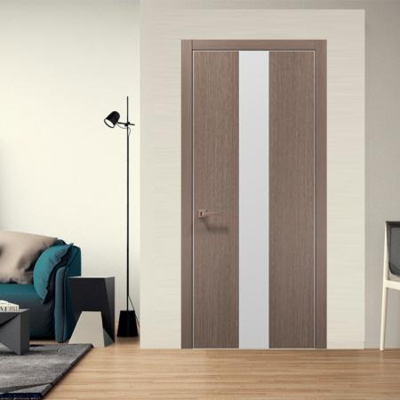 Купить межкомнатные двери PLATO PL-06 Папа Карло