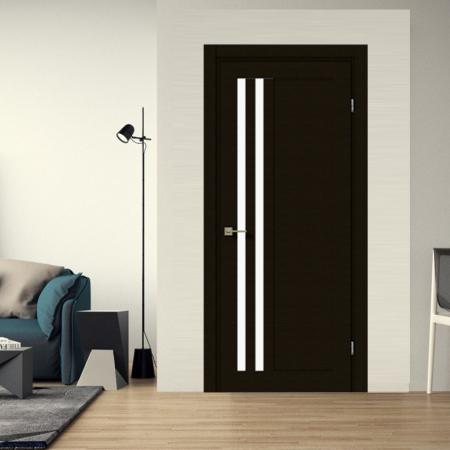Купить межкомнатные двери ART 06.07 Art Door