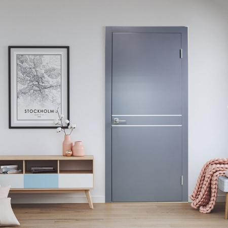 Купить межкомнатные двери loft m02 Danapris