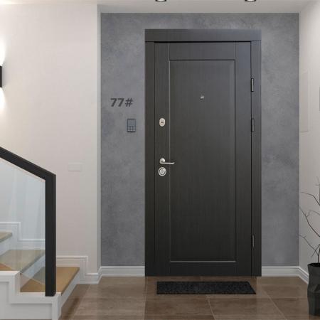 Купить входные двери Прованс Термопласт Премиум