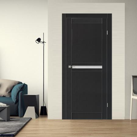 Купить межкомнатные двери ART 07.04 Art Door