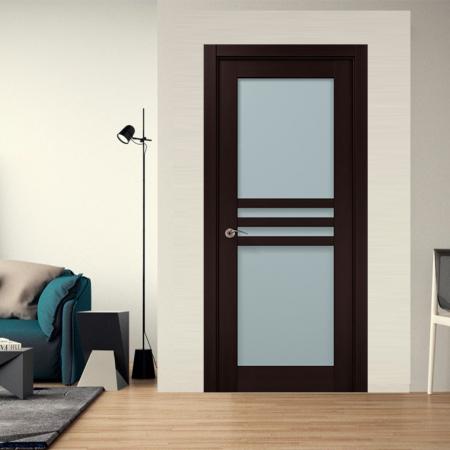 Купить межкомнатные двери MILLENIUM ML-30 Папа Карло