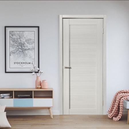 Купить межкомнатные двери Бум-11 Дверной Бум