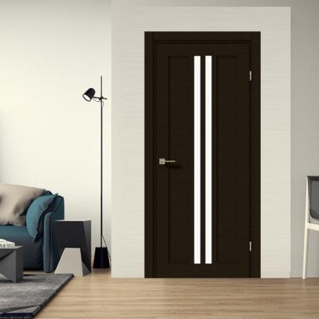 Купить межкомнатные двери ART 05.07 Art Door