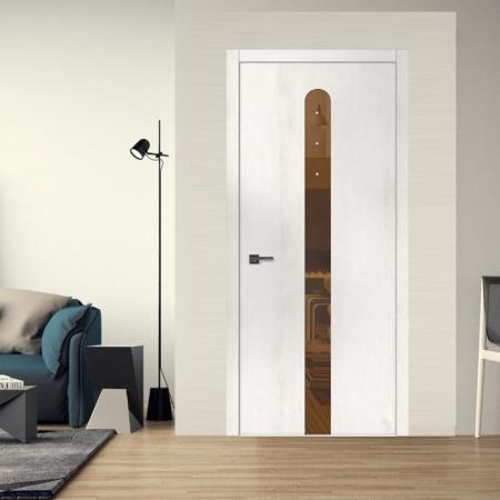 Купить межкомнатные двери Forte 07 Wake Wood