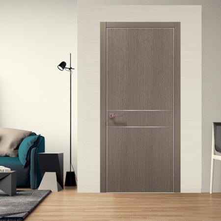 Купить межкомнатные двери PLATO PL-07 Папа Карло