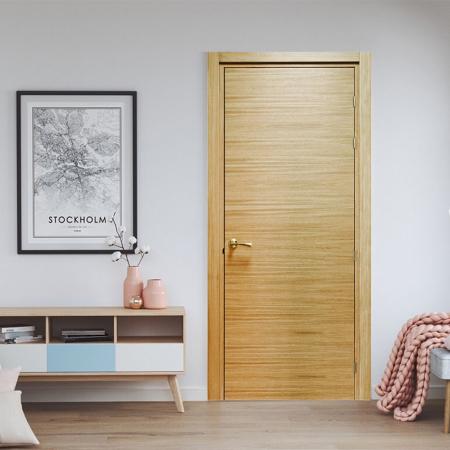 Купить межкомнатные двери PLATO 1301 Fado