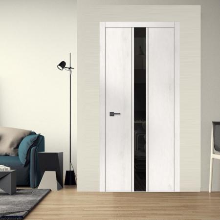 Купить межкомнатные двери Forte 04 Wake Wood