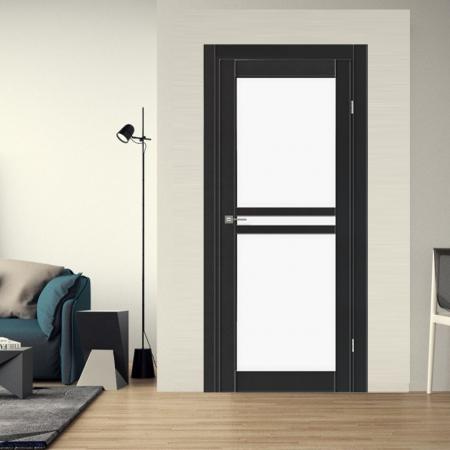 Купить межкомнатные двери ART 07.02 Art Door