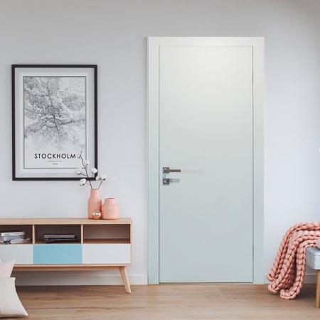 Купить межкомнатные двери loft щит Danapris