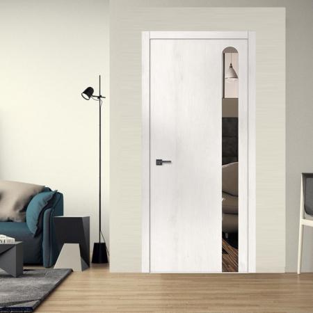 Купить межкомнатные двери Forte 06 Wake Wood
