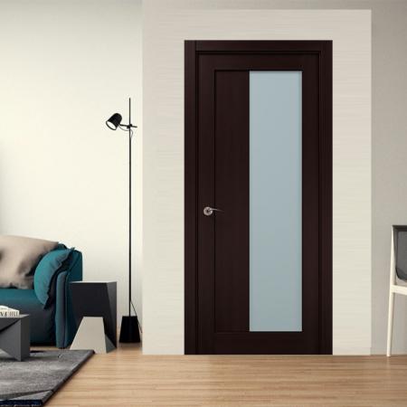 Купить межкомнатные двери MILLENIUM ML-20 Папа Карло