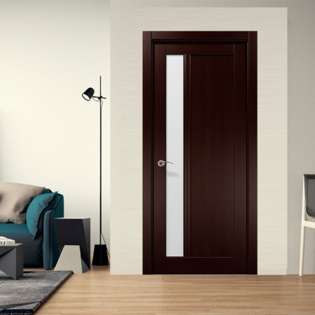 Купить межкомнатные двери COSMOPOLITAN CP-03 Папа Карло